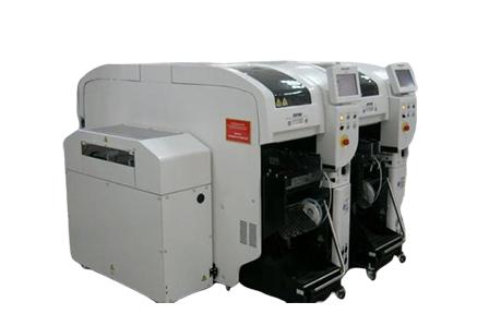 Panasonic-NPM-D2
