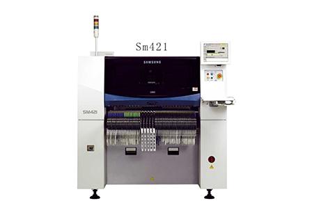 Samsung-SM421