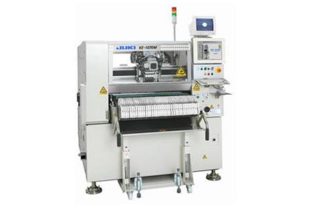 JUKI-KE-2070