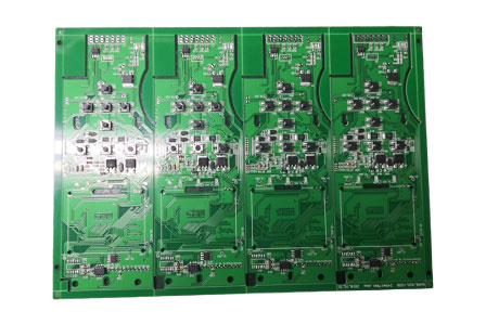 SMD Products