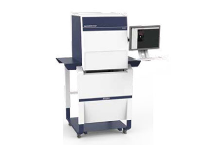 DIP Online AOI Inspection Equipment